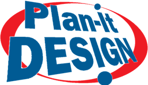 Plan-It Design (Wales) Ltd